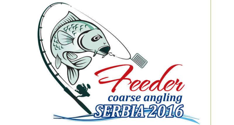 MS LRU feeder 2016 Srbsko