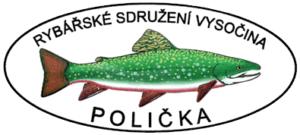 RS Vysočina