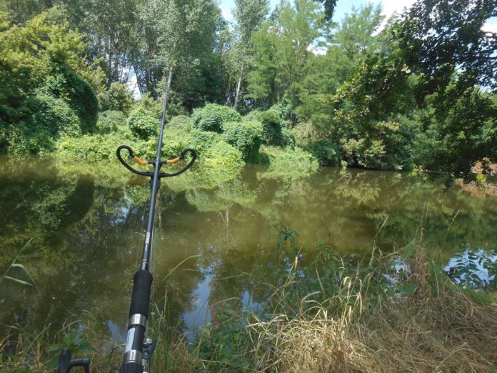 picker dam
