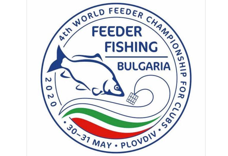 4. Mistrovství světa klubů ve feederu 2020 v Bulharsku